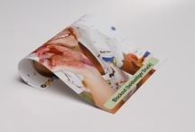 Bannerdruck / Werbebanner✓ Werbeplanen✓ Bauplanen✓ kostengünstig drucken. Bannerdruck✓ ab 9,90 EUR/qm. 1a Qualitätsware✓ schnelle Lieferzeiten✓ Überzeugen Sie sich selbst.