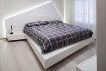 bedroom int