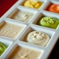 Dip down,sauces & spices/pickling / More enrertainment