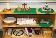 kdp -inspirace pro katecheze s dětmi