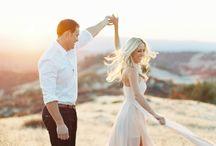 Engagement Style Inspo