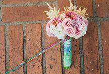 Dreamy Days Bouquet