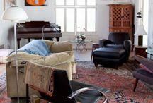 My Home Decor Ideas