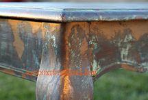 furniture textures