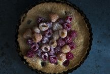 Inspiration : Food Photography / Inspiration : Food Photography
