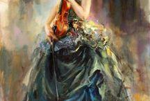 Nők a vásznon