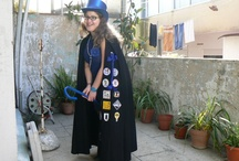 Semana Académica 2013