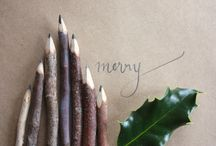 Teacher Gifts / Gifts for teachers and stationery lovers.