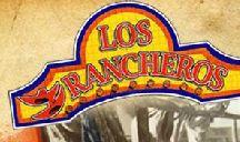 Los Rancheros / Gourmet mexicano, cocina internacional, mariscos caribeños y langosta, mariachi show, vista al mar.