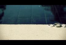 {I Do} Cinematography
