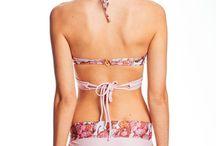 Solkissed Swim / by Bikini Luxe