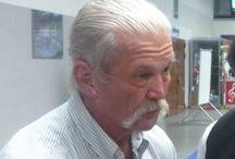 dr.Papp lajos