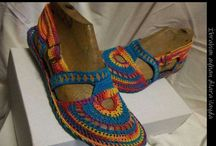 ayakkabı modelleri