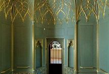 maria cowley mvcowley07 on pinterest