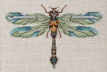 cross stitch designs