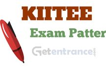 Engineering Entrance Exams / This Pinterest Board contain various engineering entrance exams in India such as JEE Mains, JEE Advanced, BITSAT and many more