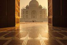 Ancient Architecture West Asia
