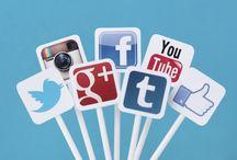 Sosyal Medya / Sosyal medya gerçekleri
