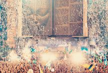 **** TOMORROWLAND **** / ## i am gona go there once i have enough money of my own !