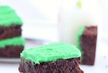 verde que te quiero verte
