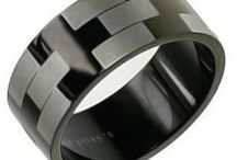 Rings - Style Sanctuary / Our collection of rings for men and women is a wealth of fabulous design.  Whether you're looking for a stunning engagement ring, getting married or just searching for a stylish fashion accessory, we have the perfect ring for you! www.stylesanctuary.com