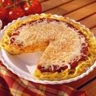 Recipes: Italiano / by Megan Luker
