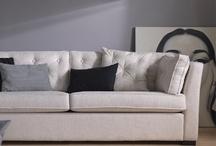 Lifestyle meubelen / Lifestyle meubelen van Hollands fabrikaat. Loosdrecht-Wonen-Hilversum