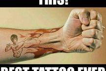Tattiser :D