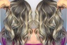 Hair_so_marvelous
