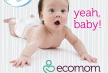 Deals, yeah baby! / Check back for all the latest deals on ecomom.com