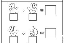 Matemática guia