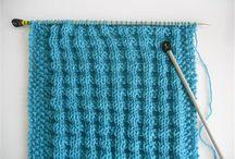 Knitt to fit!