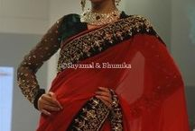 Nizam jewels  / by SHYAMAL & BHUMIKA