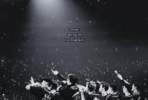 only—♡'(3) / we are one