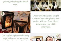 Weddings at Fox Valley / For style, grace and a memorable wedding for memorable couples go to The Fox Valley Club.