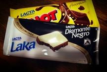 Comidas e bebidas que adoro / food_drink
