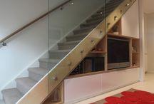 big style, small space, carlton
