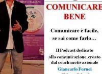 Comunicare Bene & Immagine