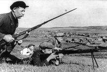 Smolensk 1941