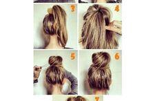 Vlasy-uprava