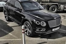 My Bentley Again awesome used luxury cars 10 best photos