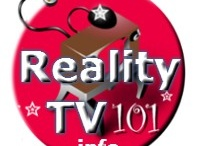 "Schatar Hosts ""Reality TV 101"" / Reality TV 101 With Host Schatar Sapphira www.RTV101.com"