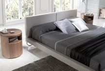 Beds / Buy beds and bed frames at shopitshipit.com.au today to create the perfect solution for your bedroom.