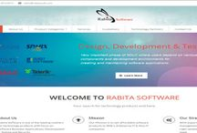 http://webdesigningbangalore.in/