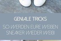 Tipp und Tricks