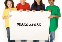 #maety1 Favorite Web Resources / by MAETY1 2012