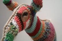 yarnthings