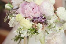 Wedding Day Bliss /    / by Allie Mallard