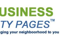 Business City Pages