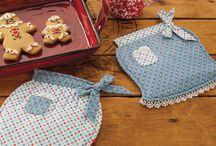 costura-sewing